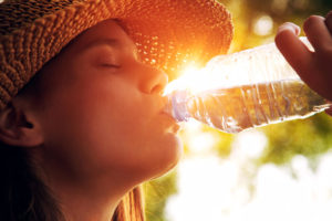 5 Ways to Soothe Chronic Pain in the Summer Heat 3