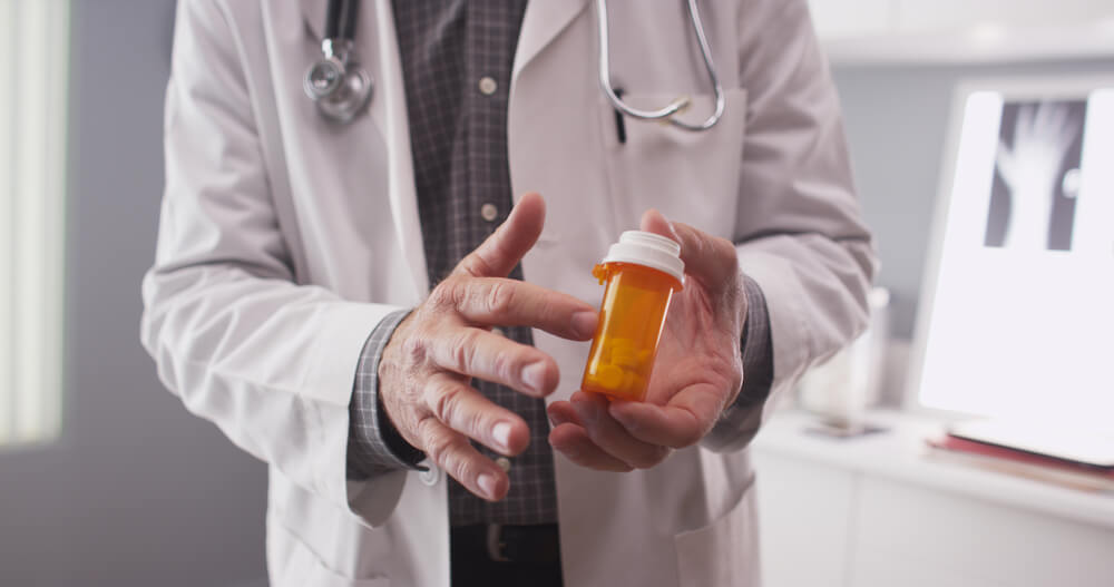 6 Tips for Medication Safety