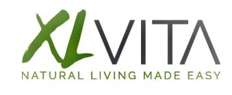 XLVITA Natural products